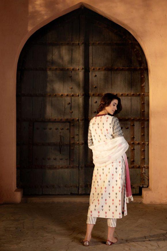 Sristhi